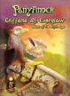 Ponyfinder - Griffons of Everglow - Dawn of the Fifth Age