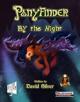 Ponyfinder - By the Night