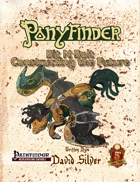 Ponyfinder - Bit N Bolt - Constructing the Future