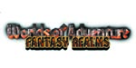 Worlds of Adventure: Fantasy Realms