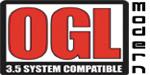 OGL Modern