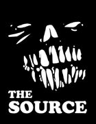 The Source (Well Tiles)
