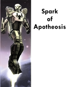Spark of Apotheosis