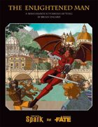 The Enlightened Man