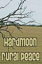 Hardmoon - Rural peace
