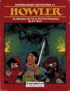 Howler (LL)