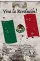 Viva Revolucion!