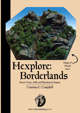 Hexplore: Borderlands