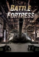 Battle Fortress: Build and Destory