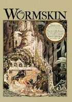 Wormskin Issue 1