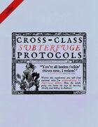 Cross-Class Subterfuge