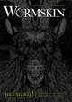 Wormskin 7 Print Upgrade [BUNDLE]