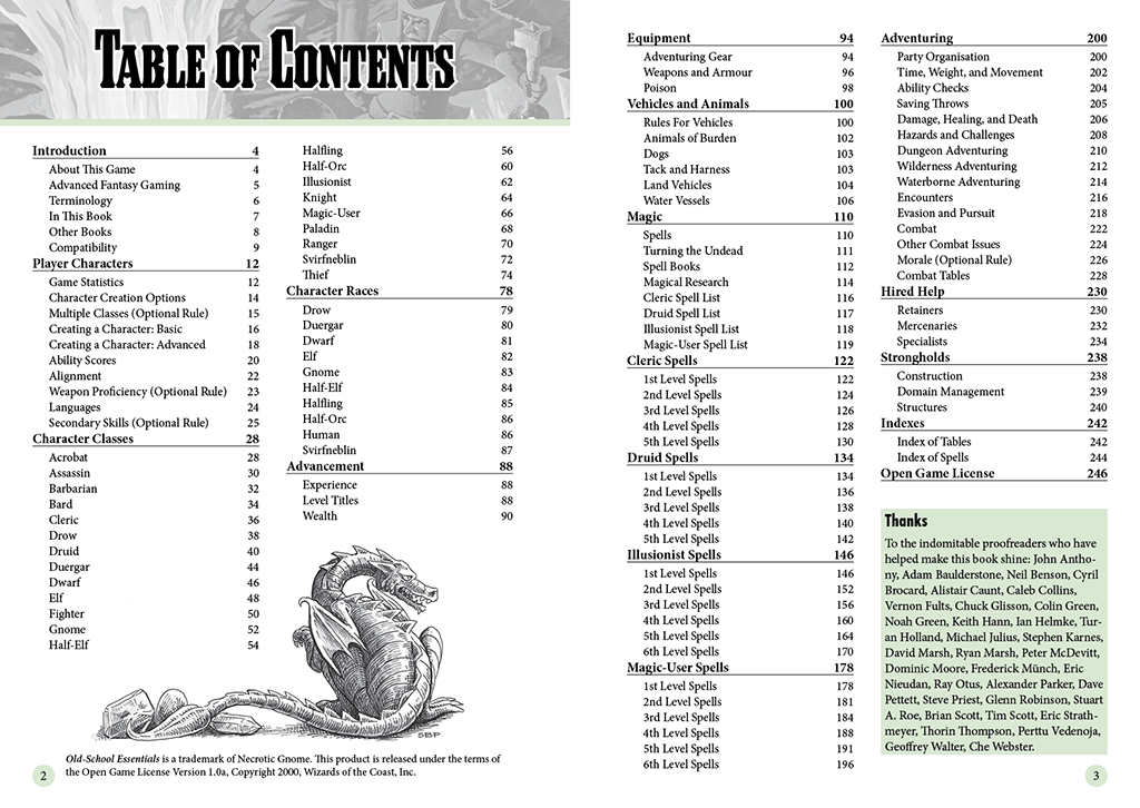 Table_of_Contents.png