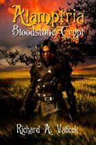 Bloodstone Crypt