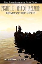 Heart Of The Sidhe