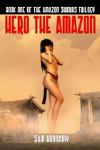 Hero The Amazon