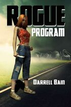 Rogue Program