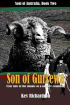 Son Of Gurrewa