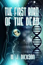 The First Born Of The Dead