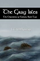 The Gray Isles