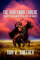 The Man From Cymene