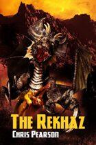 The Rekhaz