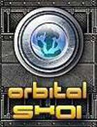 Orbital Starter Kit 01