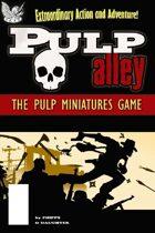Pulp Alley - PDF