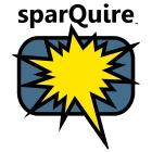 sparQuire
