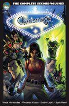 Charismagic Volume 2