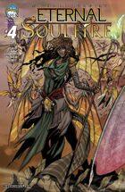 Eternal Soulfire #4