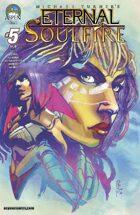 Eternal Soulfire #5