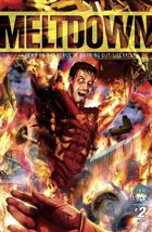 Meltdown #2