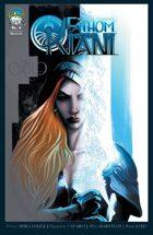 Fathom: Kiani Volume 4