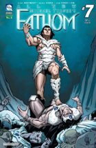 All New Fathom Volume 6 #7