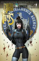 Executive Assistant Iris V3 #1