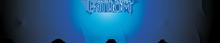 Fathom: Cannon Hawke