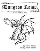 Dungeon Romp