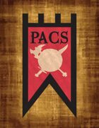 PACS Set II: The Next Level