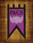 PACS Expansion I: Heroic Heritages