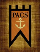 PACS Expansion II: Vehicular Voyages