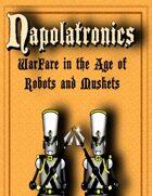 Napolatronics