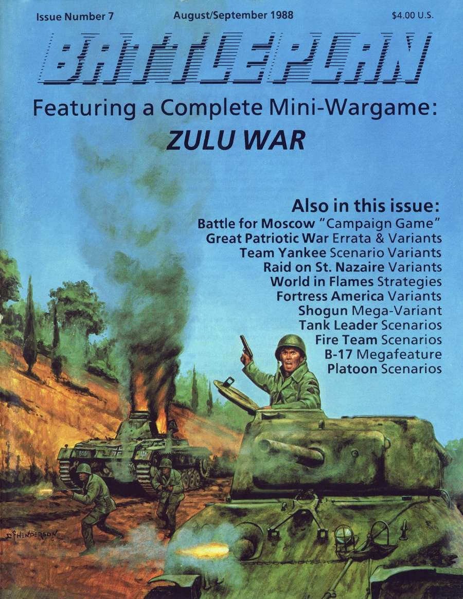flames of war 4th edition pdf download