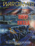 The Wargamer Volume 2 - Issue 4
