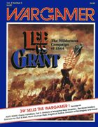 The Wargamer Volume 2 - Issue 5
