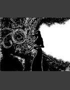 Neurophage_alt_blackNwhite