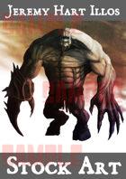 Mutant B1