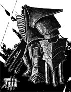 Terminator A