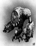 Robot G1