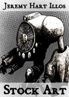 Robot G2